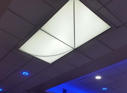 Transparan-Gergi-tavan-Uygulamları-35